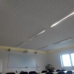 Akustikbau - Schallschutz