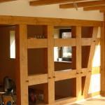 Holzbau_Innenausbau1-1024x410